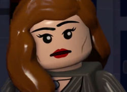 File:Claire Phelps.PNG