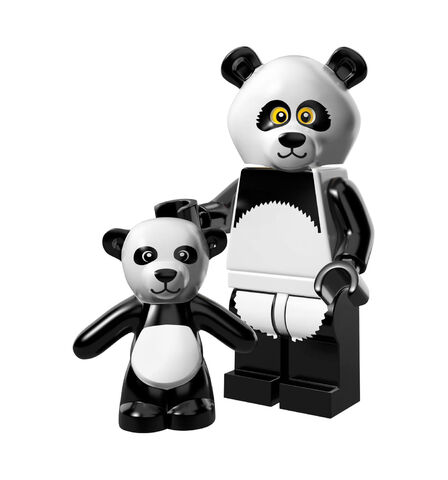 File:Cmf panda.jpg