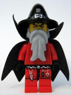 File:Evil Wizard.jpg