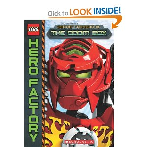 File:Hero Factory Book 1.jpg