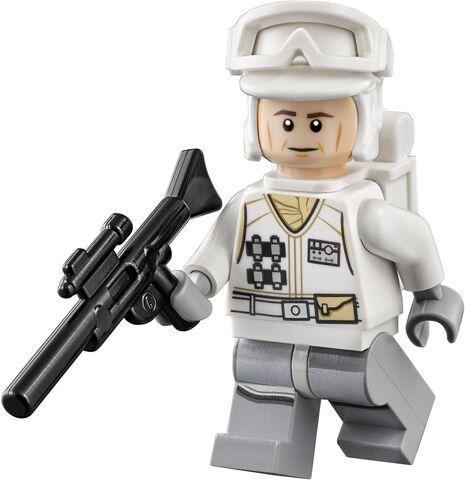 File:Hoth Rebel Trooper 3.jpg