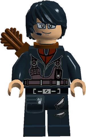 File:LEGO2013Helper (3.7.2013).png