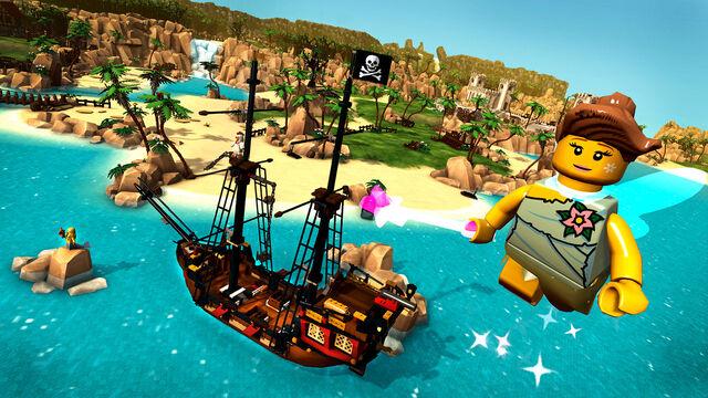 File:LEGO Minifigures Online Screenshot 11.jpg