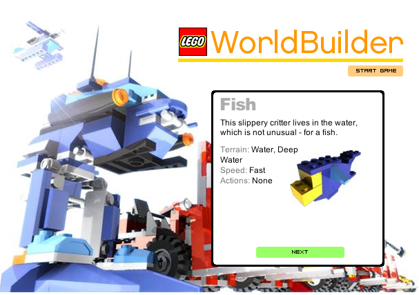 File:LEGO WORLD BUILDER 6.PNG