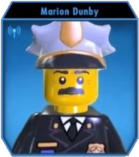 File:Marion Dunby.png