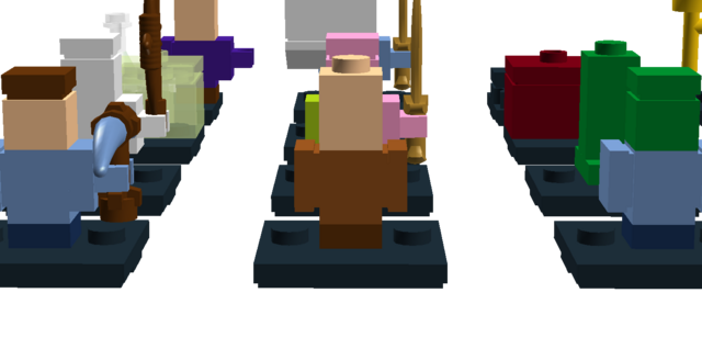 File:Mcraft3.png