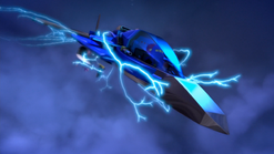 MoS5StormFighter