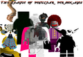 Thumbnail for version as of 06:41, August 24, 2012