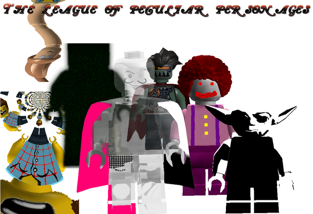 File:PeculiarPersons.png