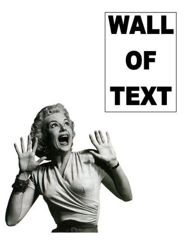 File:WALL OF TEXT.jpg