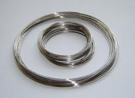 File:Wire.jpg