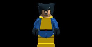 WolverineC