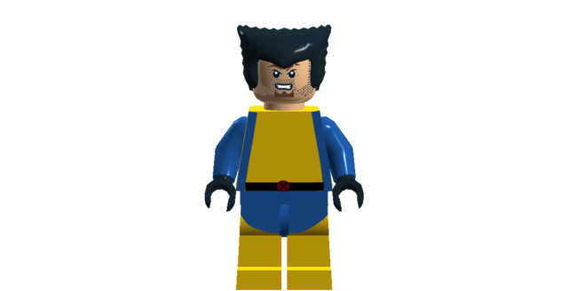 File:WolverineC.png