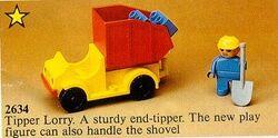 2634-Truck