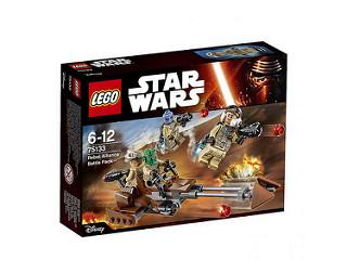 File:75113 rebels allance.jpeg