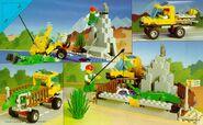 Lego 6490