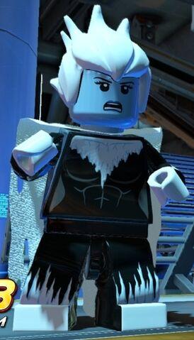 File:Lego Killer Frost.jpg
