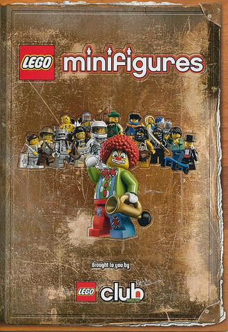 File:Minifigsbooklet.jpg