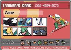File:Trainercard-Zane.png