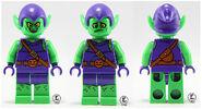 10687-lego-juniors-goblin (1)