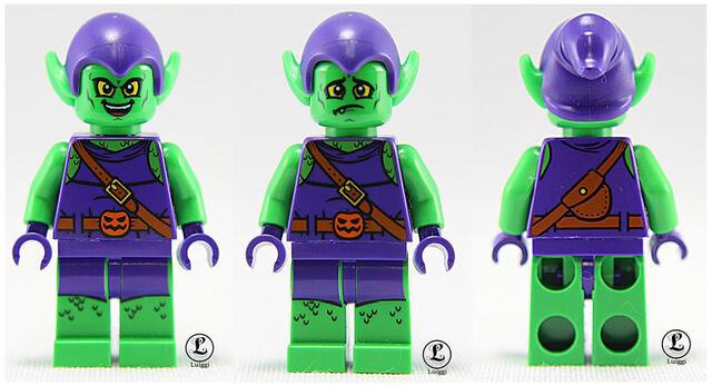 File:10687-lego-juniors-goblin (1).jpg
