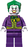 File:112px-Joker-2.png