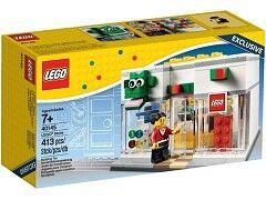 40145-box