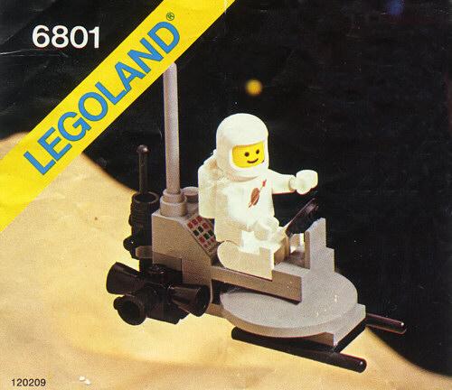File:6801 Rocket Sled.jpg