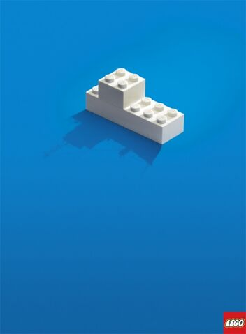 File:Brunner-usa-lego-boat.jpg