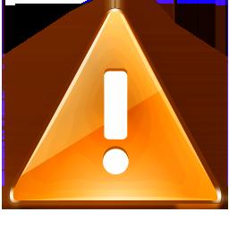 File:Crystal Messagebox warning.png