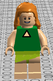 File:Izzy Minifig.png