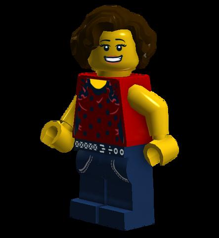 File:LEGOSannse.png