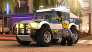 LEGO City Undercover promo art 4