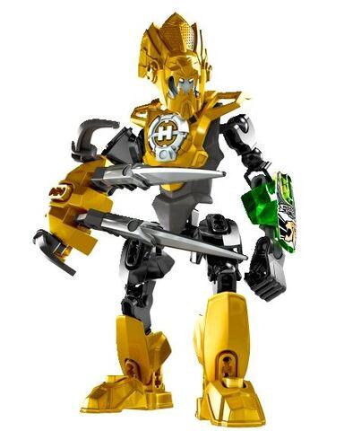 File:Lego-Hero-Factory-2143-Rocka-30.jpg
