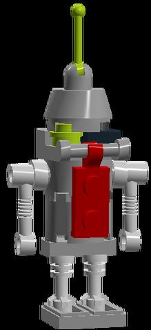 File:Plankton Bot.png