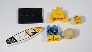 File:Surfpa.jpg