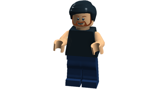 File:The Big Bang Theory minifigures (Will Wheaton).png