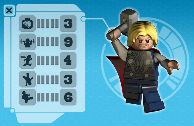 File:Thor microsite.png