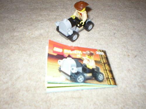 File:3055 Lego Set.jpg