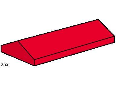 File:B005 Ridge Roof Tiles.jpg