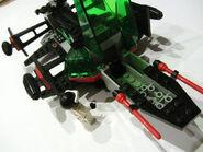 BF268977
