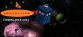 Thumbnail for version as of 16:32, June 4, 2012