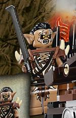 File:Gundabad Orc Shoulder piece.png
