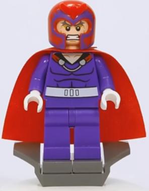 File:Headmaster Magneto.png