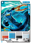 File:Jayzxcard.png