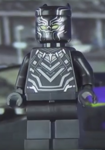 File:Lego black panter.png