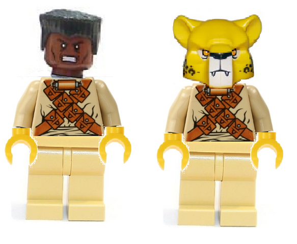 File:Lego bronze tiger.png