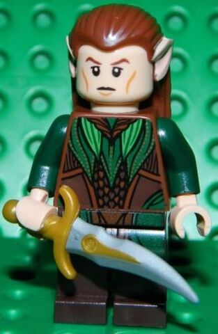 File:Mirkwood Elf.jpg