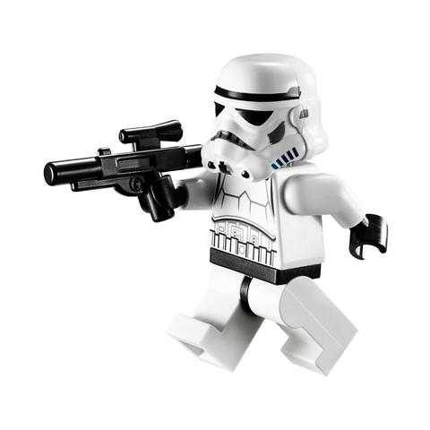 File:Stormtrooper-2012.png