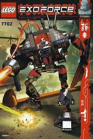File:7702 Thunder Fury.jpg